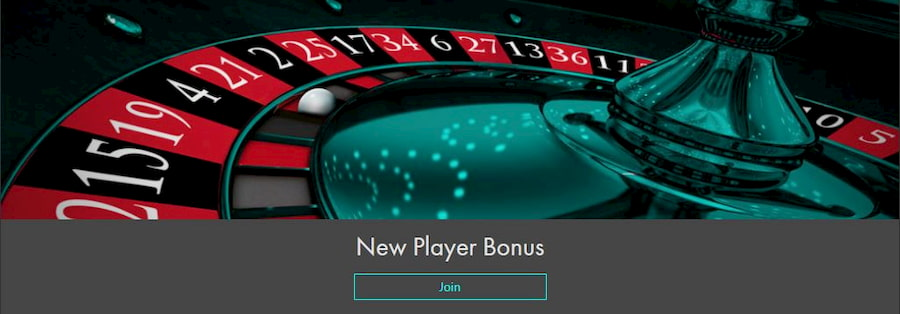Bonuses and Promotions bet365