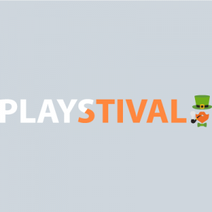 playstival about us