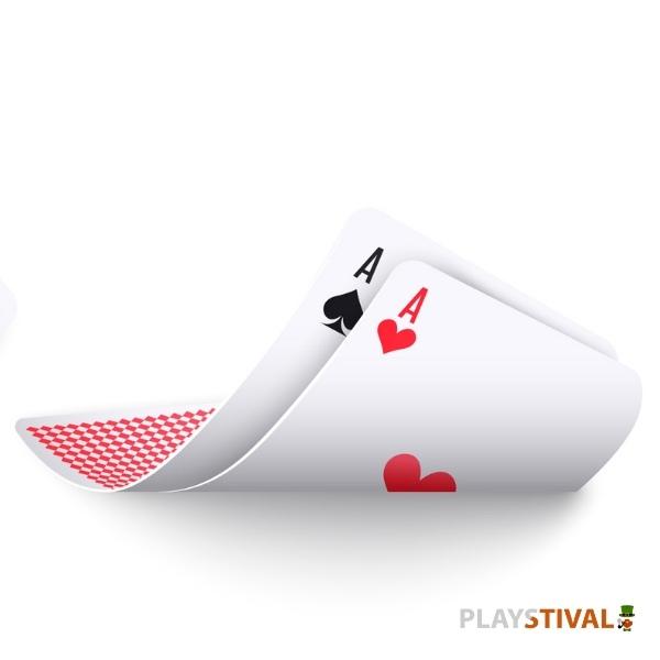 Blackjack - Player Options
