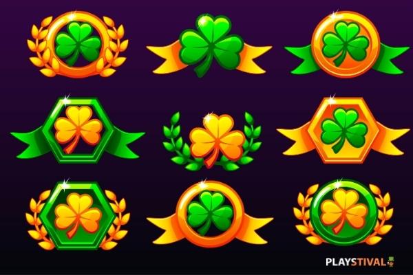 Online Casino Games In Ireland
